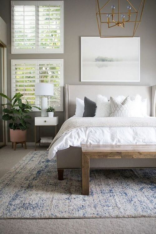 lavish raleigh designs bedroom remodel