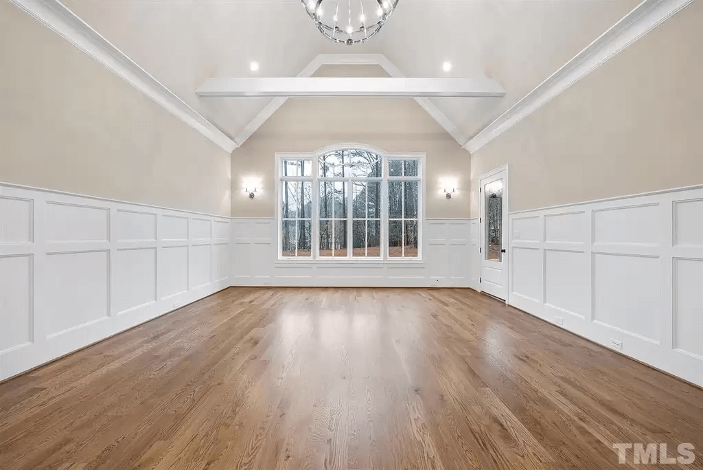 lavish designs raleigh real estate listing bailey hill dr