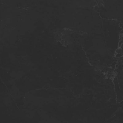 black mable background